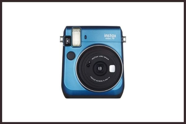 best instax model: instax mini 70