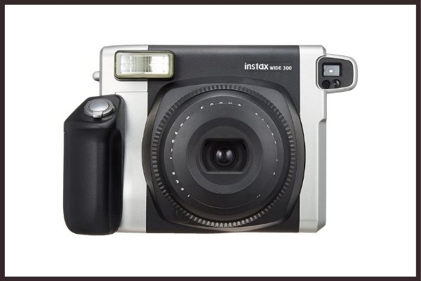 best instax model: instax wide 300