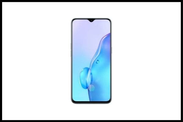 best gaming phone: realme x2